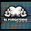 Logo Editorial: Palabras bomba // El Purgatorio 2019/08/29