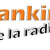 logo El Ranking de la radio