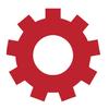 logo El Maquinero