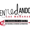 Logo Entrevista a Karina Olivares Ademys Paro 6/11/19