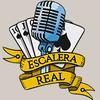Logo Entrevista a delirio de la parca