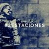 logo CUATRO ESTACIONES