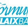 logo Fórmula Flaixbac