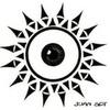 Logo Dj Juan SDT