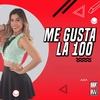 Logo Me Gusta La 100