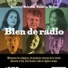 Logo Matías Barroetaveña en diálogo con RadioProvincia sobre las medidas meramente recaudatorias del GCBA
