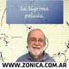 logo LA LÁGRIMA PELUDA