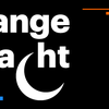 Logo Lange Nacht