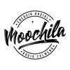 Logo Moochila