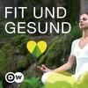 Logo fit & gesund | Video Podcast | Deutsche Welle
