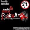 logo Punkearte