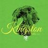 logo ESTAMOS EN KINGSTON