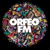 Logo Fin de Semana de Orfeo