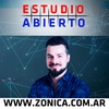 logo ESTUDIO ABIERTO