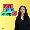 Logo Who's Your Mommy?