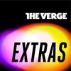 Logo Verge Extras