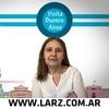 logo VISITA BUENOS AIRES