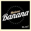 Logo Mañana Banana