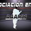 Logo La asociación en radio