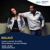 Logo Bailaló