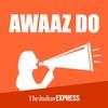 Logo Awaaz Do: An Indian Express Series