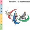 Logo Contacto Deportivo