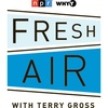 logo Fresh Air
