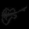 Logo Melomano Driver