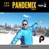 Logo Pandemix