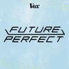 Logo Future Perfect