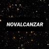 Logo Novalcanzar 14 - 6 - Radio WU - La Crew Rod