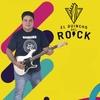 Logo El Quincho del Rock