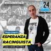 logo Esperanza Racinguista