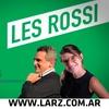 logo LES ROSSI