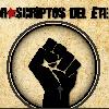 Logo Proscriptos del Eter
