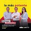 Logo Enfoque Económico