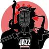 Logo Gastón Massenzio presenta su disco homónimo | Entrevista de José Luis Etrella en Jazz con sentido