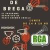 logo PEONES DE BREGA (Repe)