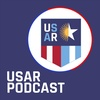 Logo USAR Podcast