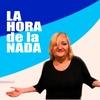 Logo LA HORA DE LA NADA