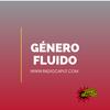 Logo Género Fluido
