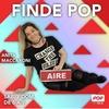 Logo Finde Pop