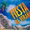 logo Fiesta de verano