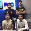 """Logo Pablo Moyano en Radio 10: """"Ojalá que Massa forme parte del Frente Patriótico que estamos armando"""""""