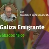logo GALIZA EMIGRANTE