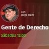 logo GENTE DE DERECHO