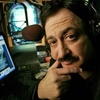 Logo Coast to Coast AM with George Noory