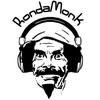 logo La Vecindad de RondaMonk