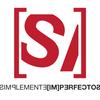 Logo Simplemente Imperfectos