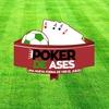 logo Poker de Ases